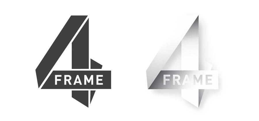 namen logo erstellen kostenlos